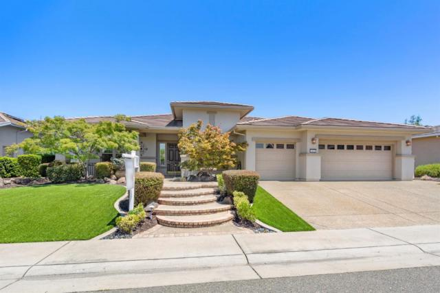 1897 Deep Springs Lane, Lincoln, CA 95648 (MLS #19039290) :: Keller Williams - Rachel Adams Group