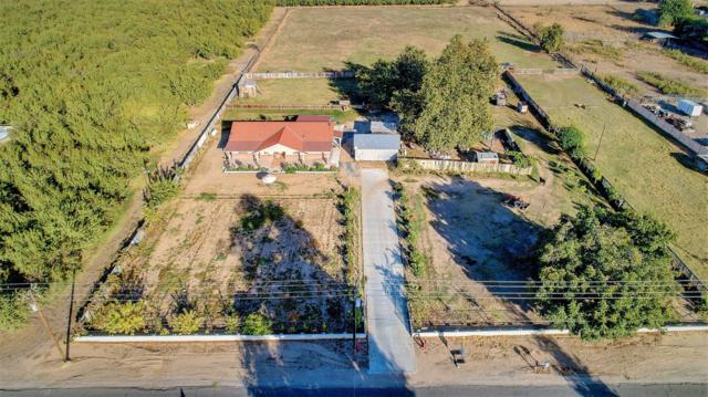 4908 Griffin Road, Hughson, CA 95326 (MLS #19039518) :: The Del Real Group