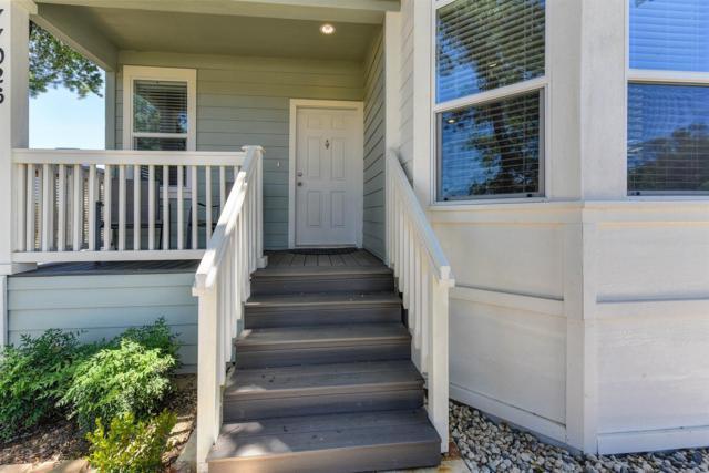 77026 Lauppe Lane, Citrus Heights, CA 95621 (MLS #19039637) :: REMAX Executive