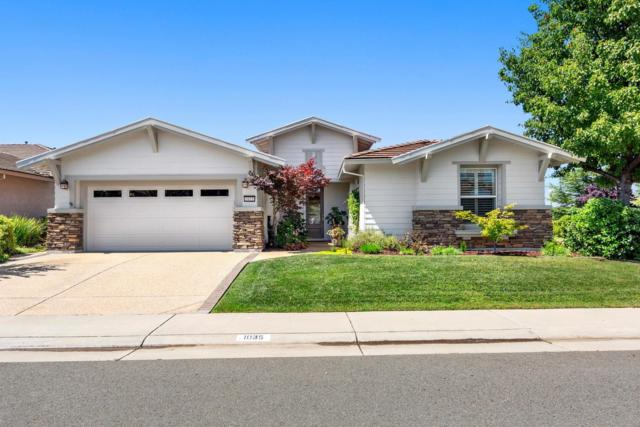 1035 Overland Lane, Lincoln, CA 95648 (MLS #19039707) :: The MacDonald Group at PMZ Real Estate