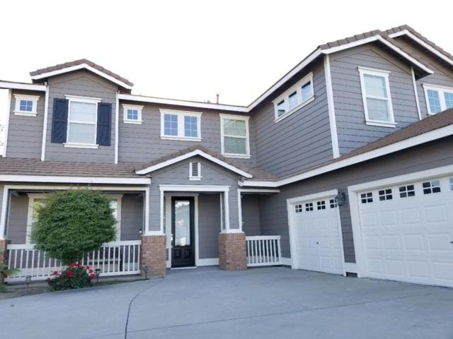 5613 Arnerich Court, Riverbank, CA 95367 (MLS #19039750) :: The MacDonald Group at PMZ Real Estate
