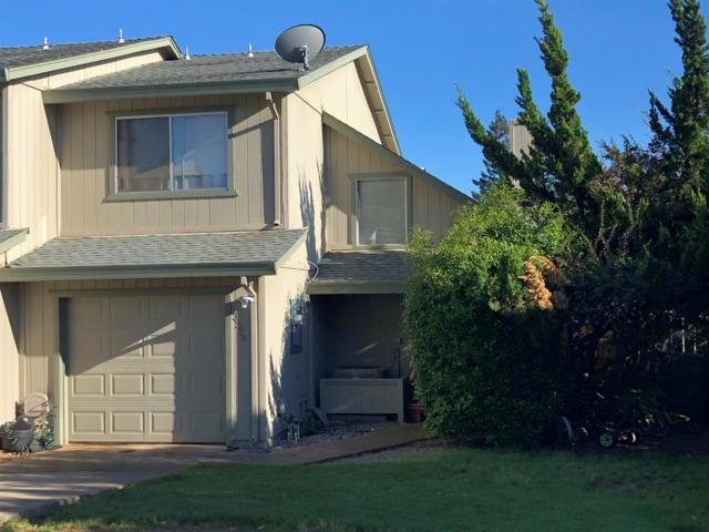 3358 Bow Mar Court, Cameron Park, CA 95682 (MLS #19039763) :: REMAX Executive