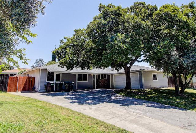 5072 Diablo Drive, Sacramento, CA 95842 (MLS #19039838) :: The MacDonald Group at PMZ Real Estate