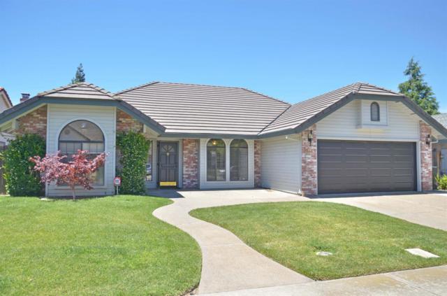 19343 Del Rio Drive, Woodbridge, CA 95258 (MLS #19039878) :: The MacDonald Group at PMZ Real Estate