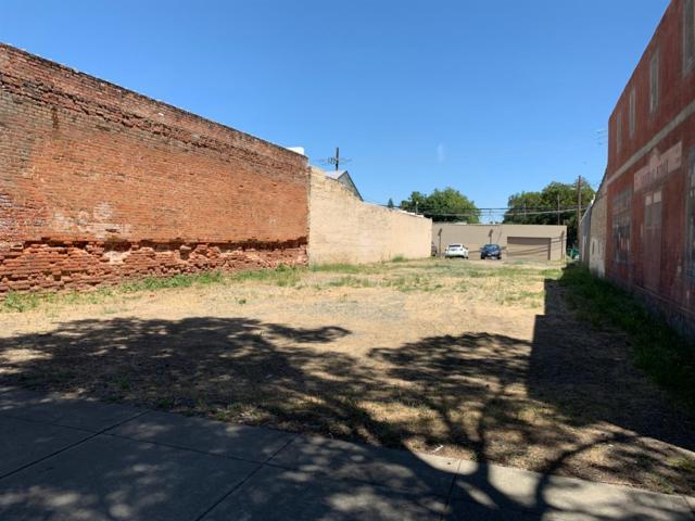 407 Main Street, Woodland, CA 95695 (MLS #19039904) :: The MacDonald Group at PMZ Real Estate