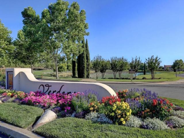3379 Vista De Madera, Lincoln, CA 95648 (MLS #19039991) :: Heidi Phong Real Estate Team