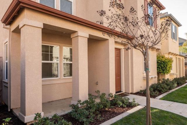 911 Tivoli Drive, Newman, CA 95360 (MLS #19040044) :: Keller Williams - Rachel Adams Group