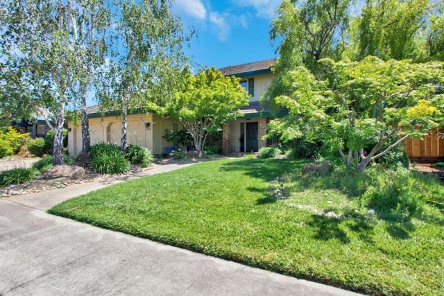 19360 Wilderness Way, Woodbridge, CA 95258 (MLS #19040087) :: The MacDonald Group at PMZ Real Estate