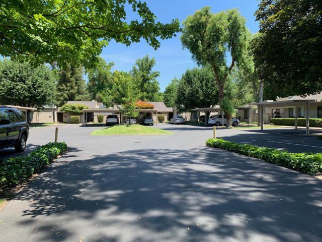 3629 Appleton Way, Stockton, CA 95219 (MLS #19040098) :: REMAX Executive