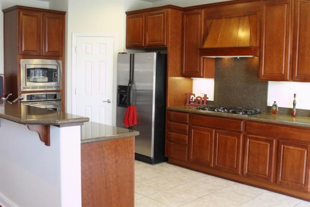 2352 Morning Brook Drive, Manteca, CA 95336 (MLS #19040117) :: REMAX Executive