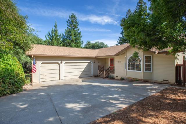 3550 Santos Circle, Cameron Park, CA 95682 (MLS #19040189) :: The Del Real Group