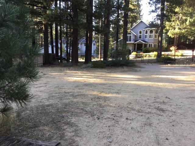 1138 Lone Indian Trail, South Lake Tahoe, CA 96159 (MLS #19040285) :: REMAX Executive