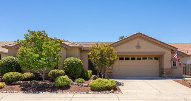 1009 Magnolia Lane, Lincoln, CA 95648 (MLS #19040396) :: The MacDonald Group at PMZ Real Estate