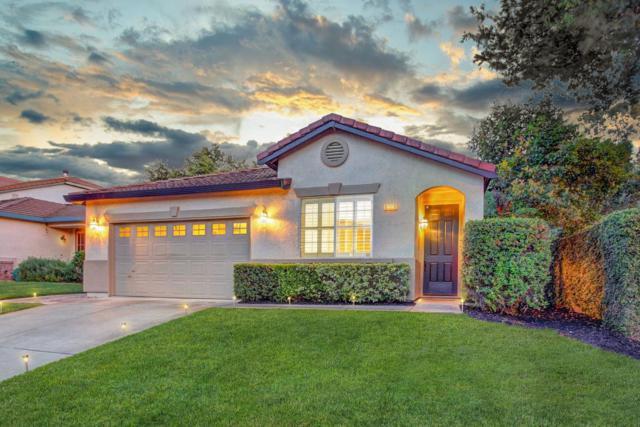 6500 Trailride Way, Citrus Heights, CA 95621 (MLS #19040424) :: The MacDonald Group at PMZ Real Estate