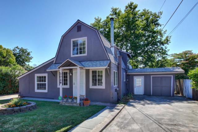 3029 Crandall Avenue, Sacramento, CA 95815 (MLS #19040524) :: REMAX Executive