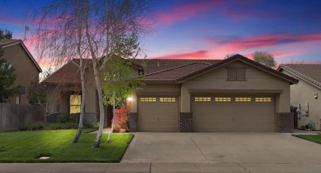 5427 Blazer Court, Riverbank, CA 95367 (MLS #19040593) :: The MacDonald Group at PMZ Real Estate