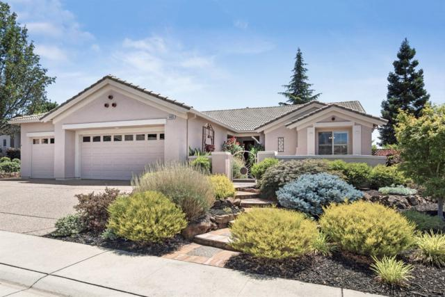 1409 Stone Hearth Lane, Lincoln, CA 95648 (MLS #19040690) :: Keller Williams - Rachel Adams Group