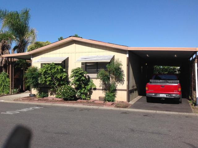 90 Schooner Lane, Modesto, CA 95356 (MLS #19040863) :: REMAX Executive