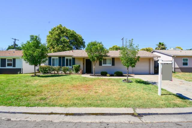 3117 Somerset Road, Sacramento, CA 95864 (MLS #19040910) :: The MacDonald Group at PMZ Real Estate