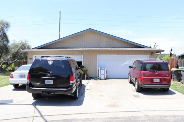 7341-7343 Kelley, Stockton, CA 95207 (MLS #19040951) :: REMAX Executive