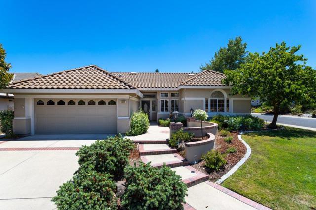 5026 Dragonfly Lane, Roseville, CA 95747 (MLS #19041051) :: Heidi Phong Real Estate Team