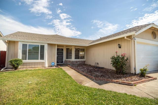 7534 Auspicious Way, Sacramento, CA 95842 (MLS #19041188) :: The MacDonald Group at PMZ Real Estate