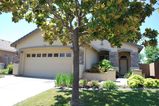 717 Hillswick Circle, Folsom, CA 95630 (MLS #19041221) :: Keller Williams - Rachel Adams Group