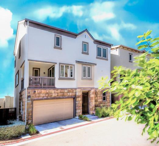 3004 Worthing Common, Livermore, CA 94550 (MLS #19041269) :: Keller Williams - Rachel Adams Group