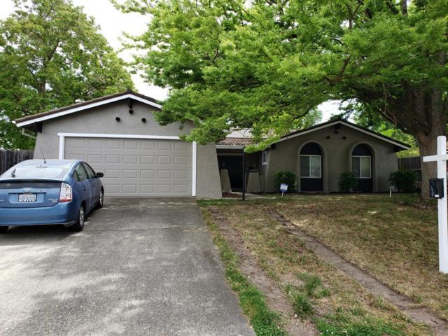 5908 Hillsdale Boulevard, Sacramento, CA 95842 (MLS #19041428) :: The MacDonald Group at PMZ Real Estate