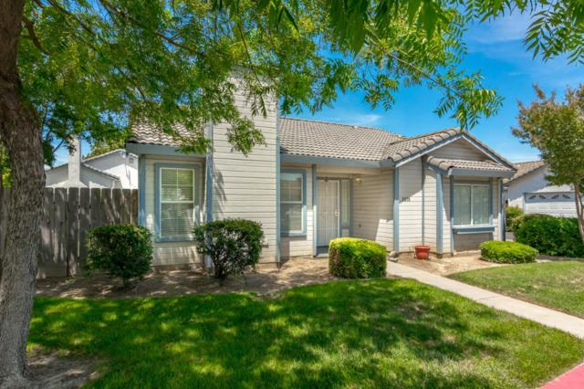 2679 Parkway, Ceres, CA 95307 (MLS #19041463) :: The Home Team