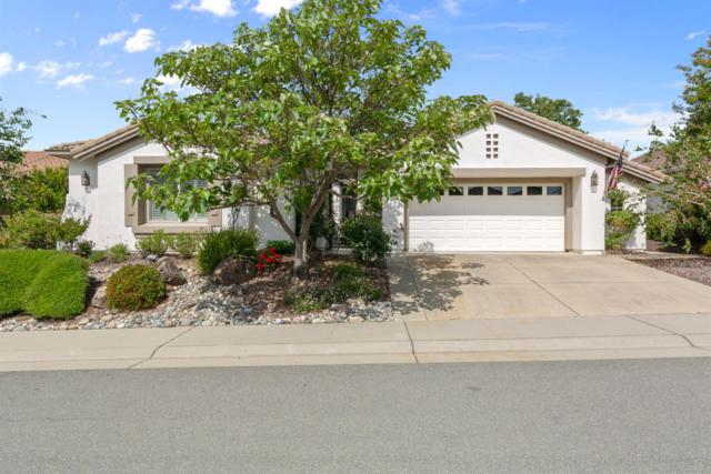 1864 Gingersnap Lane, Lincoln, CA 95648 (MLS #19041519) :: The MacDonald Group at PMZ Real Estate
