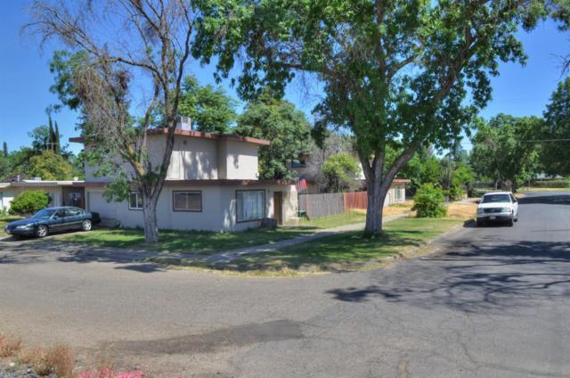 2417 Q, Merced, CA 95340 (MLS #19041609) :: Keller Williams - Rachel Adams Group