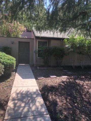 6963 Shiloh Place, Stockton, CA 95219 (MLS #19041626) :: REMAX Executive