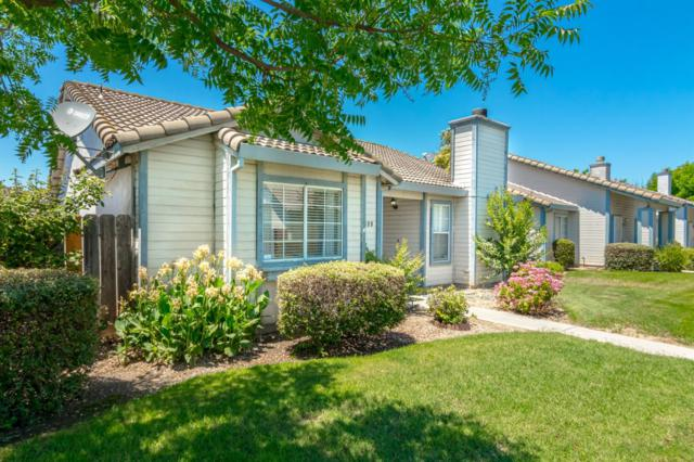 2689 Parkway, Ceres, CA 95307 (MLS #19041638) :: The Home Team