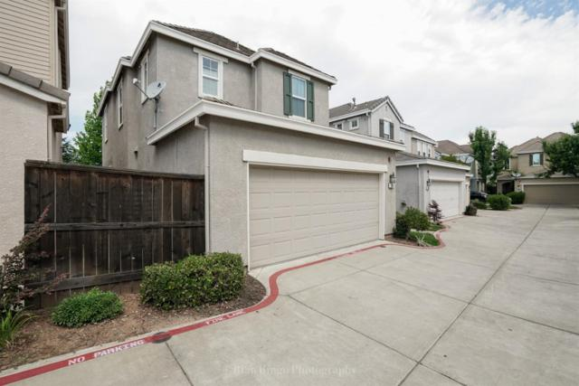 506 Navigator Drive, Lincoln, CA 95648 (MLS #19041649) :: The MacDonald Group at PMZ Real Estate