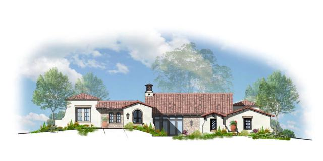 714 Da Vinci Court, El Dorado Hills, CA 95762 (MLS #19041650) :: Heidi Phong Real Estate Team