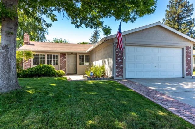 7413 Verdugo Way, Sacramento, CA 95842 (MLS #19041658) :: The MacDonald Group at PMZ Real Estate