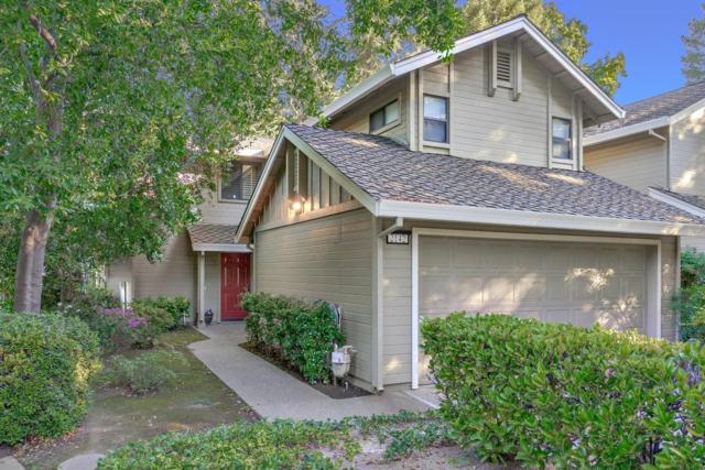 2142 University Park Drive, Sacramento, CA 95825 (MLS #19041670) :: REMAX Executive