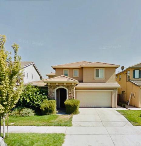 4334 Arcadian Drive, Turlock, CA 95382 (MLS #19041730) :: The Home Team