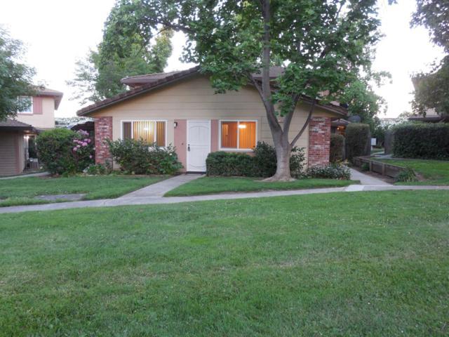 4750 Greenholme Drive #1, Sacramento, CA 95842 (MLS #19041740) :: The MacDonald Group at PMZ Real Estate