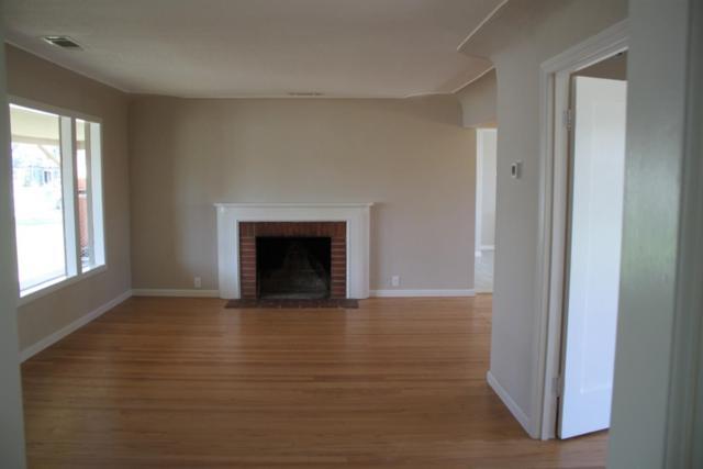 218 Severin Avenue, Modesto, CA 95354 (MLS #19041834) :: The MacDonald Group at PMZ Real Estate