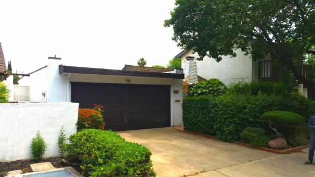 304 Los Verdes Court, Modesto, CA 95354 (MLS #19041861) :: The MacDonald Group at PMZ Real Estate