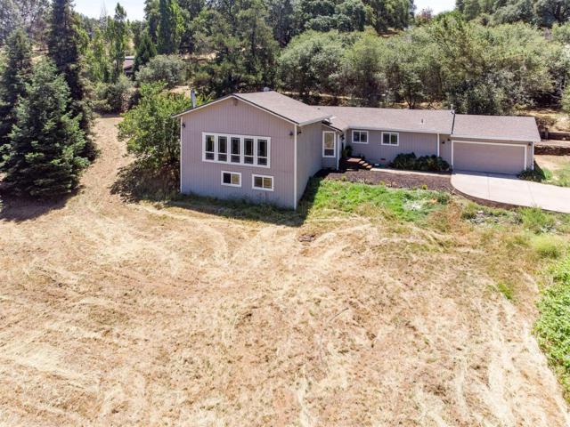 2000 Hickok Road, El Dorado Hills, CA 95762 (MLS #19041880) :: Keller Williams - Rachel Adams Group