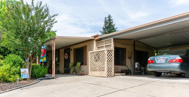 6133 Mame Court, Citrus Heights, CA 95621 (MLS #19041899) :: The MacDonald Group at PMZ Real Estate
