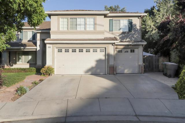 4480 Cove Court, Tracy, CA 95377 (MLS #19041911) :: The Home Team