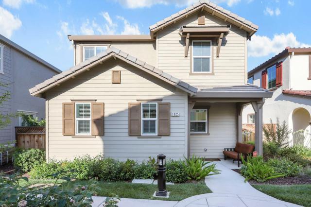 1025 S Fowler Lane, Mountain House, CA 95391 (MLS #19041944) :: REMAX Executive