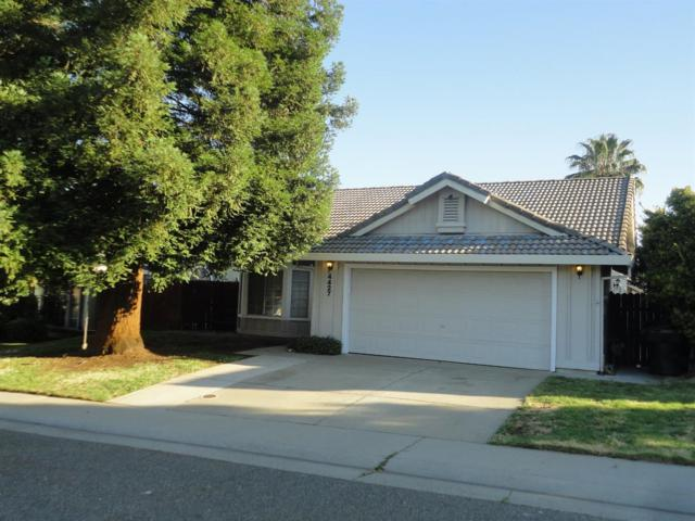 4427 Bacall Court, Antelope, CA 95843 (MLS #19042034) :: Keller Williams - Rachel Adams Group