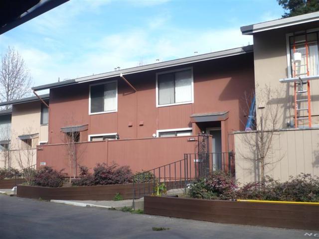6640 Embarcadero Drive #80, Stockton, CA 95219 (MLS #19042037) :: REMAX Executive