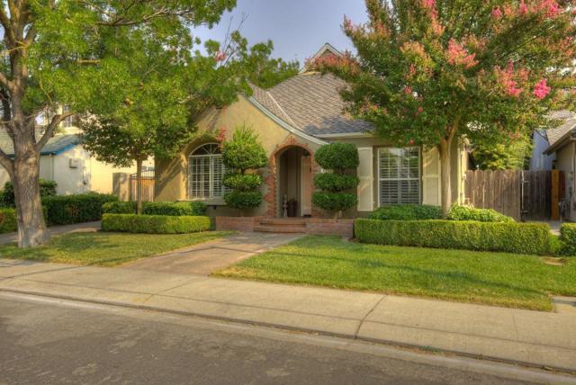 1117 Mandarin Court, Modesto, CA 95350 (MLS #19042047) :: The MacDonald Group at PMZ Real Estate