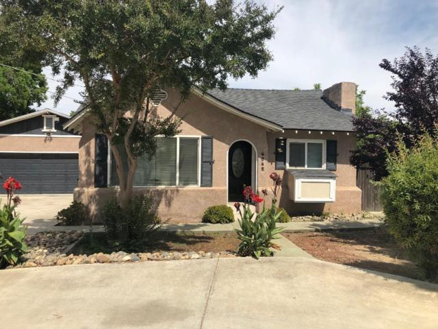 6062 Roselle Avenue, Riverbank, CA 95367 (MLS #19042073) :: The Del Real Group
